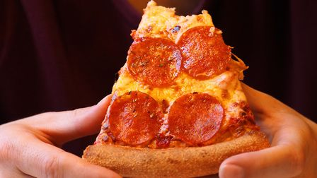 A pizzeria has closed down suddenly in Hadleigh. Picture: GETTY IMAGES/ISTOCK PHOTO
