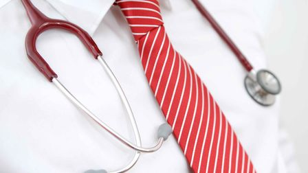 GP numbers have fallen in Suffolk - prompting fears that some locum agencies are exploiting surgerie