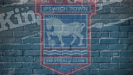 Ipswich Town have been impacted by the coronavirus outbreak.
