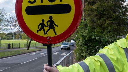 All schools in Suffolk will close tomorrow. Picture: GETTY IMAGES