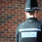Suffolk police are appealing for information following a spate of burglaries at stables in west Suff