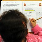 Parents have been wondering whether primary school places will still be announced in April due to co