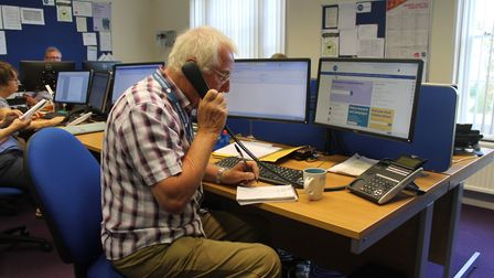 Citizens Advice Mid Suffolk will be providing advice via phone and email until further notice due to