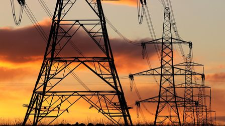 UK Power Networks has assured its customers power supplies are running at 99.9% reliability during t