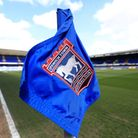 Ipswich Town's players aren't allowed to resume training until May 16 under new guidance from the EF