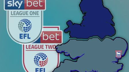 Radical proposals that could see Leagues One and Two regionalised have been put forward by Fleetwood