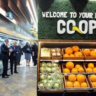 The East of England Co-op's new scheme will help good causes in East Anglia Picture: ARCHANT