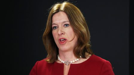 Chief Medical Officer for Scotland, Catherine Calderwood, resigned after photos showed she had made