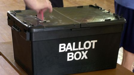 East Suffolk Council's scrutiny committee has investigated postal vote and count delay concerns from