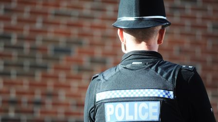 Police are investigating. Stock image Picture: ARCHANT