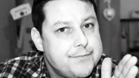 Scott Gilhooly was found dead at his pub the Swiss Bell in Braintree on Sunday May 17. Picture: ESSE