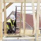 House builders will have to provide more homes tailored to the needs of the growing number of older