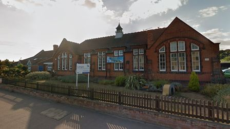 Langer Primary Academy has received its second consecutive 'inadequate' rating from the eductaion wa