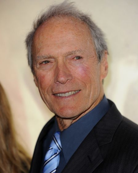 Clint Eastwood's diverse output of films during his 90 years have earned him and his co-stars a tota