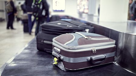 Stansted airport baggage handlers face an uncertain future as their company announces big job cuts