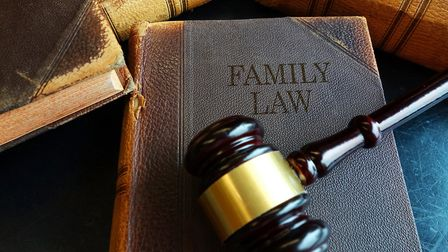 Family law group Resolution said it was deeply concerned about the prospect of cuts to face-to-fac