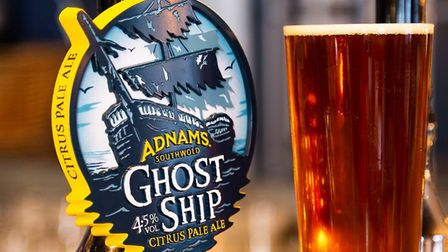 Suffolk brewery Adnams is aiming to reopen four of its pubs on July 4 as coronavirus lockdown eases