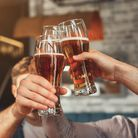 Pubs across Suffolk have been told they can open from July 4 by Prime Minister Boris Johnson Pictur