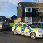 Charles Jessop, 28, is set to appear in court accused of killing 33-year-old Clare Nash at a flat in