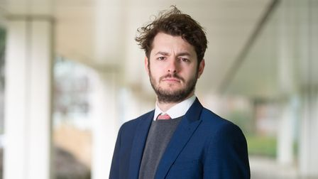 Labour education spokesman at Suffolk County Council, Jack Abbott, called for measures which come ou