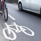 Suffolk County Council has received a funding boost from the Department of Transport to upgrade cycl