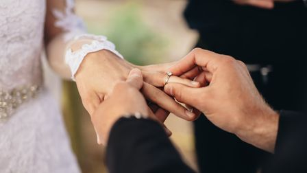 Thousands of couples have had to postpone or cancel their 2020 wedding due to the Coronavirus pandem