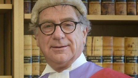 Judge Martyn Levett said he wanted the public to realise the degrading techniques used by gangs to i