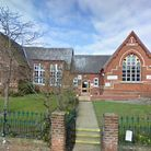 Ofsted inspectors returned to Bungay Primary School to change their rating from 'inadequate' to 'good'.