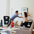 The new stamp duty break presents a great opportunity for homebuyers, and you could be in your new h