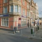 The altercations happened on the night of July 14, close to the Natwest bank in Pallister Road, Clac
