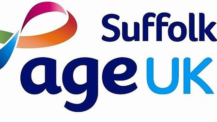 Local charity Age UK Suffolk is to cease operating as a result of the coronavirus pandemic Picture: