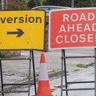 Three weeks of overnight roadworks will be carried out on the A12 near Colchester in August. Picture