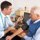 The annual GP Patient Survey has been released. Picture: GETTY IMAGES