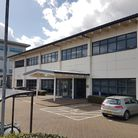 The inquest into the death of Danny Clark, from Stowmarket, concluded at Suffolk Coroner's Court. Pi