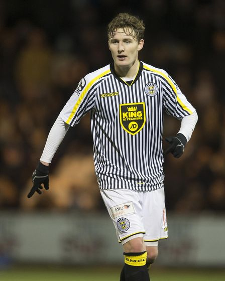Kieran Sadlier turned down a new deal at Doncaster following an impressive season in League One. Pho