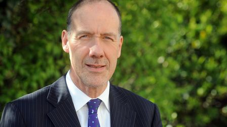 Geoff Barton, General Secretary of the Association of School and College Leaders, has said the decis