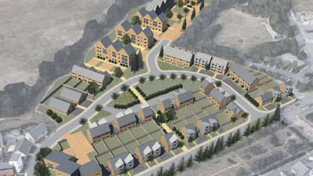 Will changes to planning rules take away the voice of local residents on new developments like the n