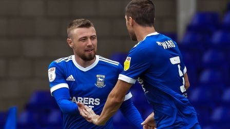 Ipswich Town have released details of how fans can watch live streams of their games this season