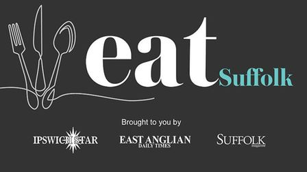 Sign up to the Eat Suffolk newsletter to get the latest food and drink news, views, events and recip