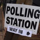 Ipswich, Framlingham and Lakenheath are among areas of Suffolk due for local elections in 2021. Pict