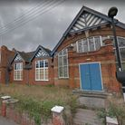 Leiston and District Constitutional Club has been part of the town since 1909 Picture: GOOGLE MAPS