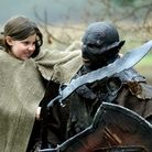 The Lord of the Rings themed family event back for half term at West Stow Anglo-Saxon Village and Co