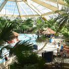 Center Parcs at Elveden Forest is urging guests to stick to the rule of six when booking. Picture: S