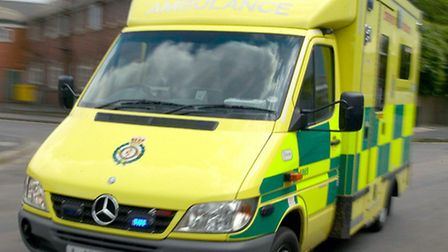 NHS launches new 111 number for use in non-ermergencies, 99 should still be used in an emergency