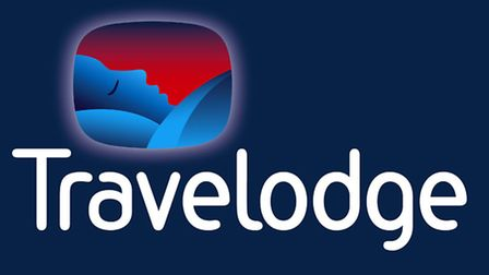 Travelodge hope to open three new hotels in Bromley.