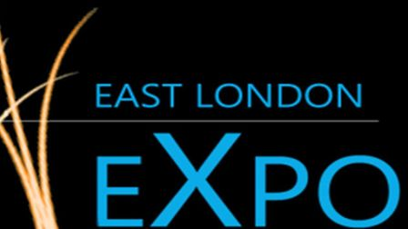 East London Expo will take place this October