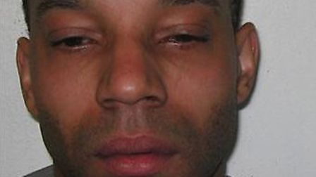 Delton Coley, 36, was sentenced to a minimum of 17 years in prison for the murder of Daneisha Arthur