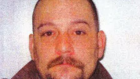 Neill Buchel was reported missing on March 18