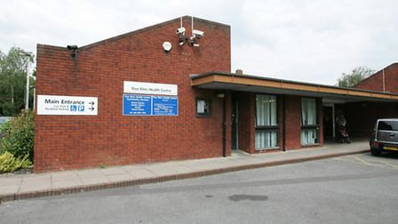 Five Elms Medical Practice received the lowest rating in Barking and Dagenham on NHS Choices