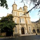 Keith Dorrington was ordered to pay �800 at Snaresbrook Crown Court today after pornographic images